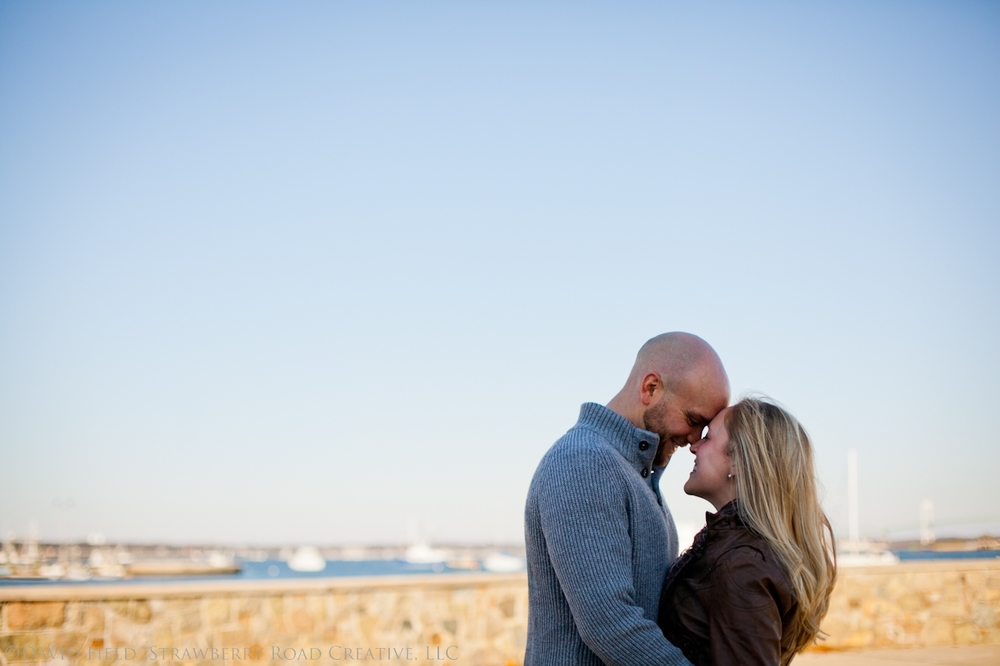 0001S_Tracey_and_Jeff_Newport_Engagement-0340.jpg