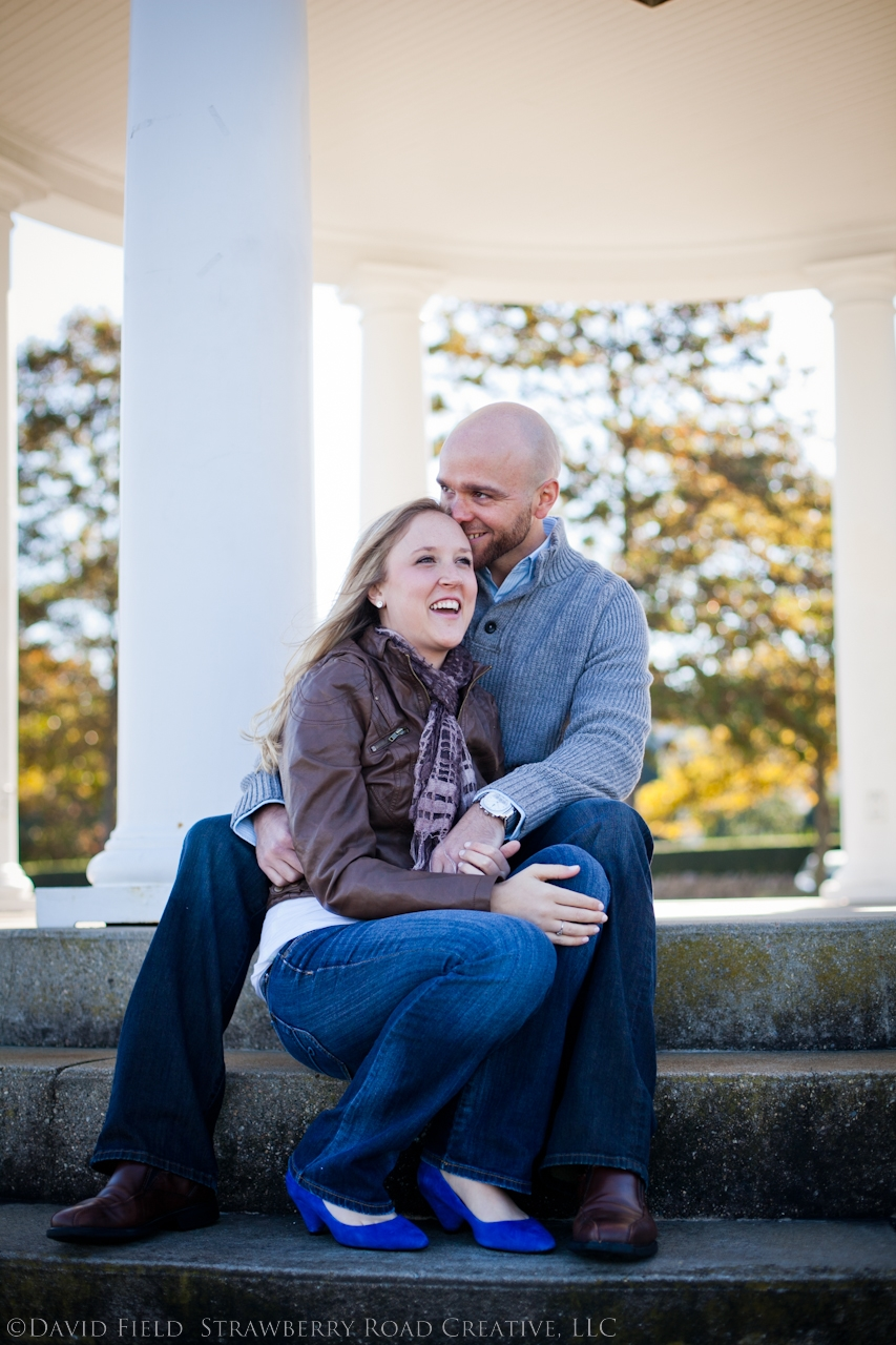 0007S_Tracey_and_Jeff_Newport_Engagement-0350.jpg