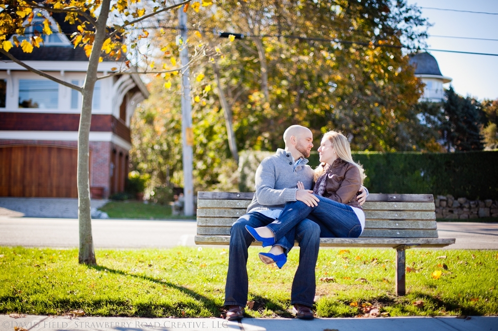 0018S_Tracey_and_Jeff_Newport_Engagement-0363.jpg