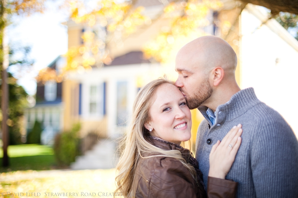 0035S_Tracey_and_Jeff_Newport_Engagement-0403.jpg