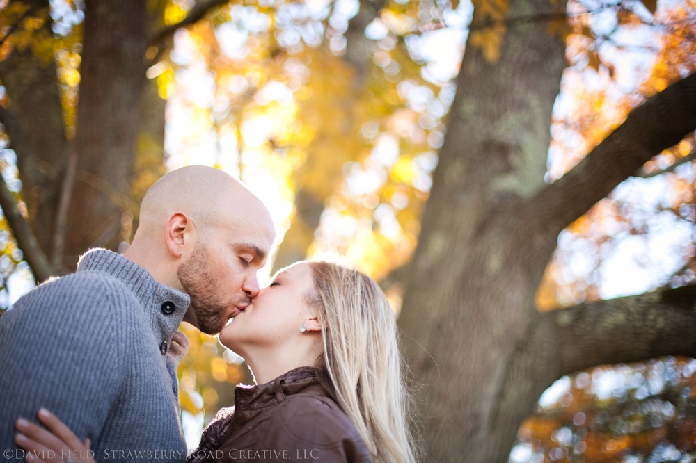 0037S_Tracey_and_Jeff_Newport_Engagement-0406.jpg