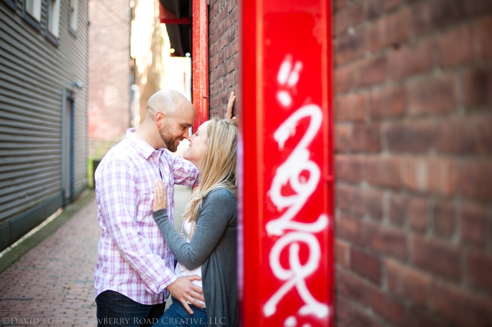 0046S_Tracey_and_Jeff_Newport_Engagement-0426.jpg
