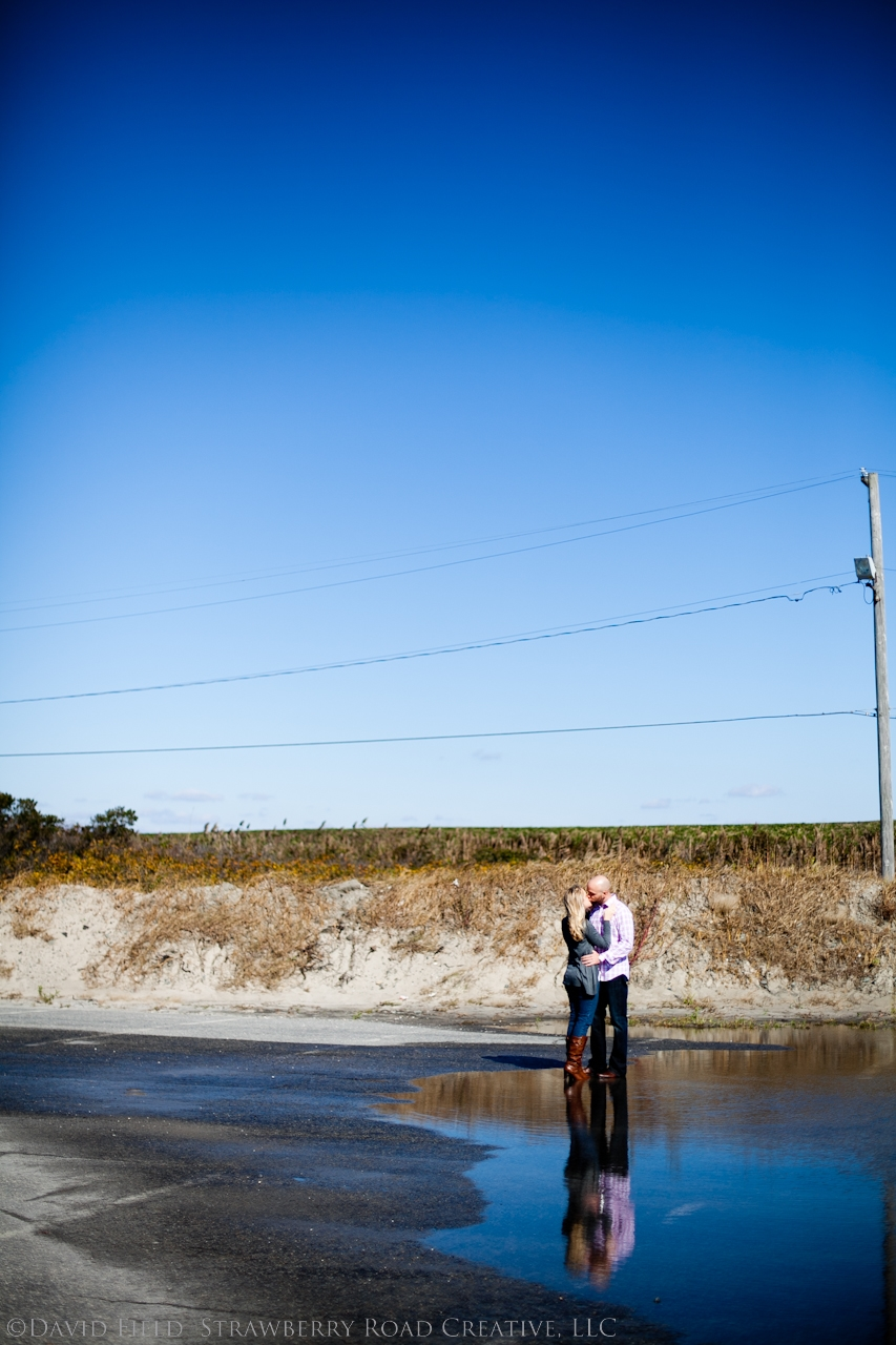 0059S_Tracey_and_Jeff_Newport_Engagement-0454.jpg