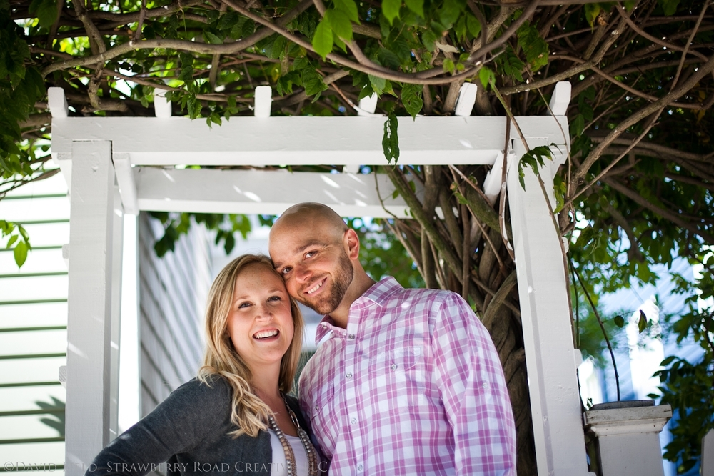 0058S_Tracey_and_Jeff_Newport_Engagement-0451.jpg