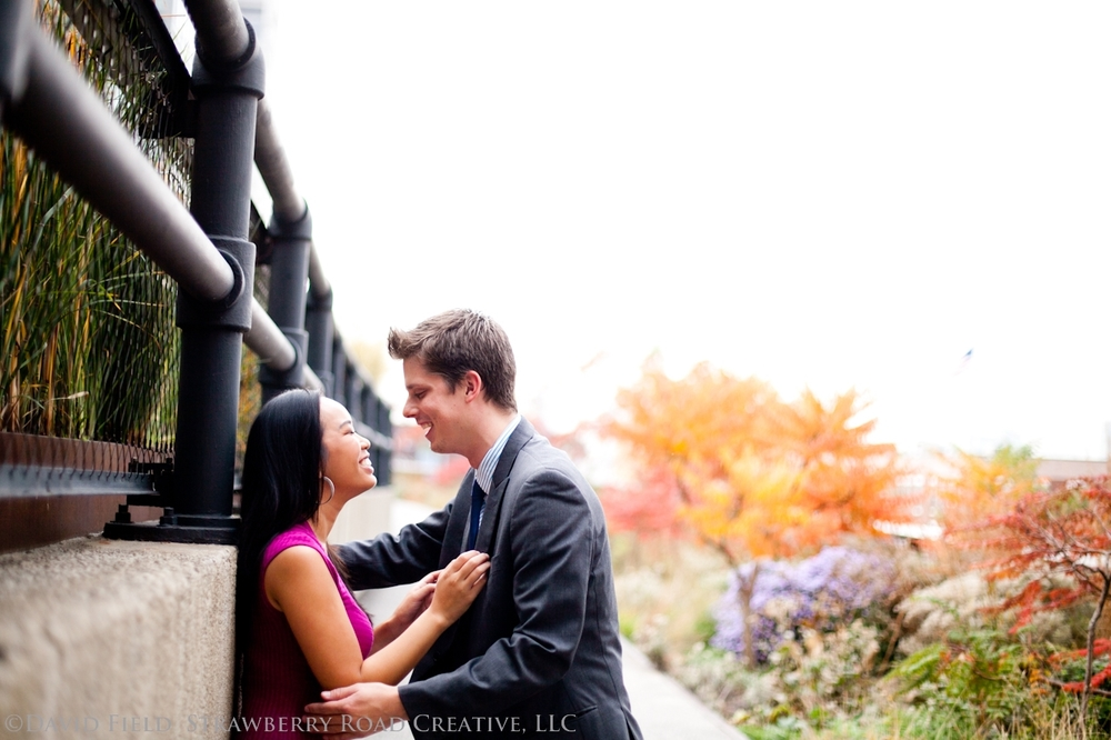 0002anh and justin high line nyc engagement-0515.jpg