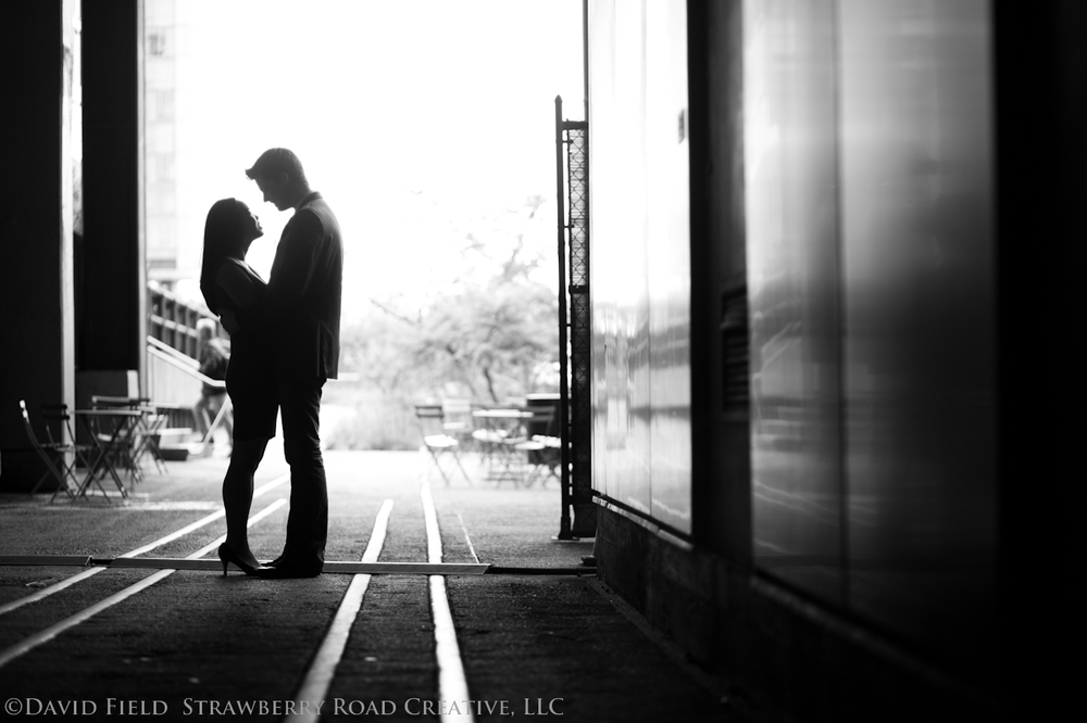 0003anh and justin high line nyc engagement-.jpg