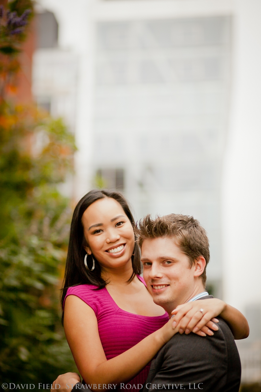 0011anh and justin high line nyc engagement-0590.jpg