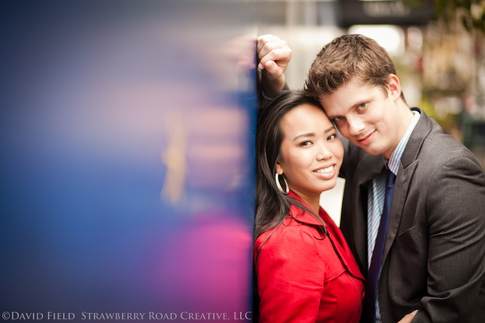 0021anh and justin high line nyc engagement-0719.jpg
