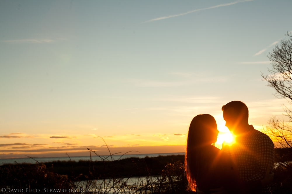 Amanda-and-Ryan-Harkness-engagement-session