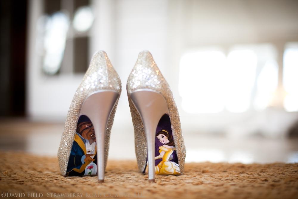 0016Lisa and Bryan Lord Thompson Manor Thompson CT Wedding-IMG_0151.jpg