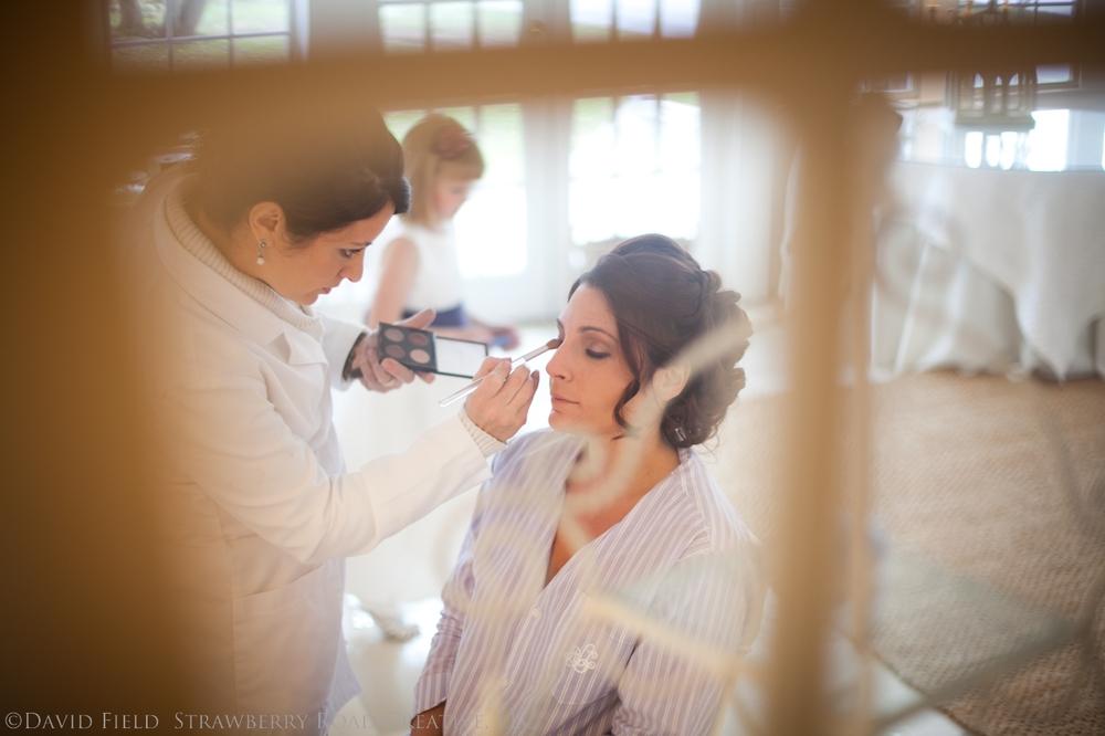 0054Lisa and Bryan Lord Thompson Manor Thompson CT Wedding-IMG_0209.jpg