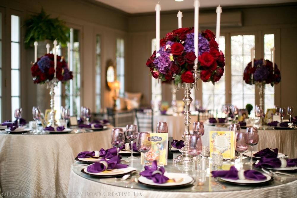 0177Lisa and Bryan Lord Thompson Manor Thompson CT Wedding-IMG_0532.jpg