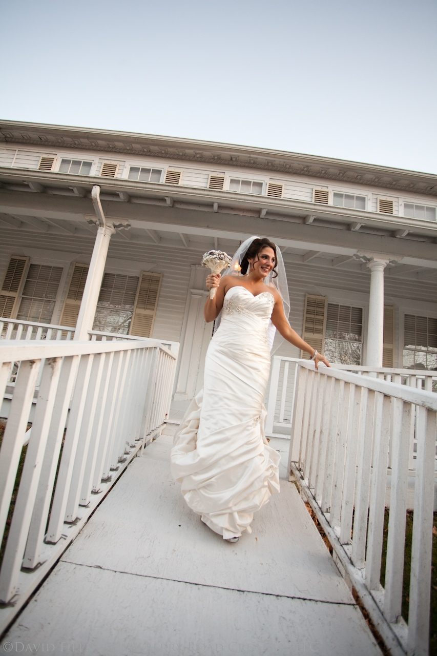 0217Lisa and Bryan Lord Thompson Manor Thompson CT Wedding-IMG_0177.jpg