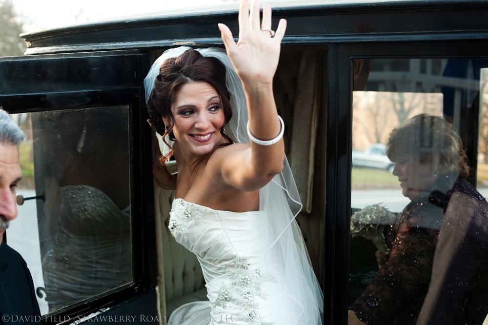 0226Lisa and Bryan Lord Thompson Manor Thompson CT Wedding-IMG_0402.jpg