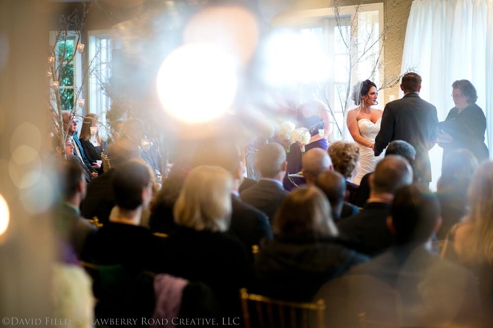 0313Lisa and Bryan Lord Thompson Manor Thompson CT Wedding-IMG_0625.jpg