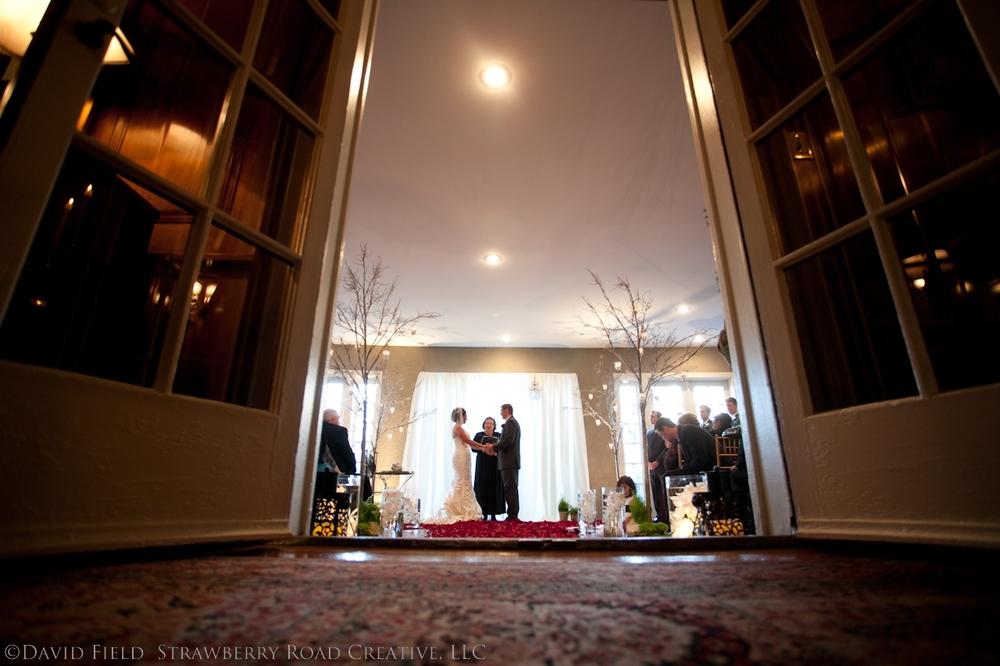0316Lisa and Bryan Lord Thompson Manor Thompson CT Wedding-IMG_0534.jpg