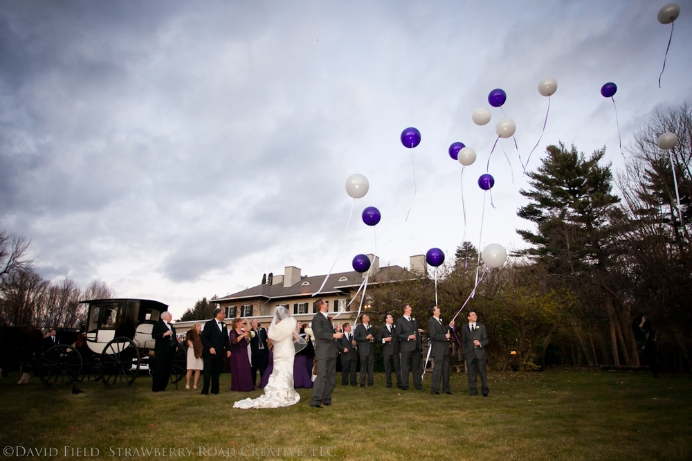 0412Lisa and Bryan Lord Thompson Manor Thompson CT Wedding-IMG_0596.jpg