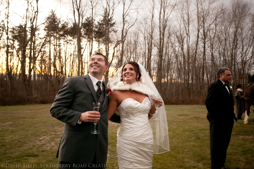 0420Lisa and Bryan Lord Thompson Manor Thompson CT Wedding-IMG_0601.jpg