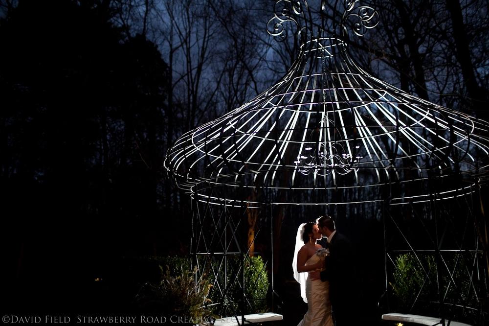 0469Lisa and Bryan Lord Thompson Manor Thompson CT Wedding-IMG_0393.jpg