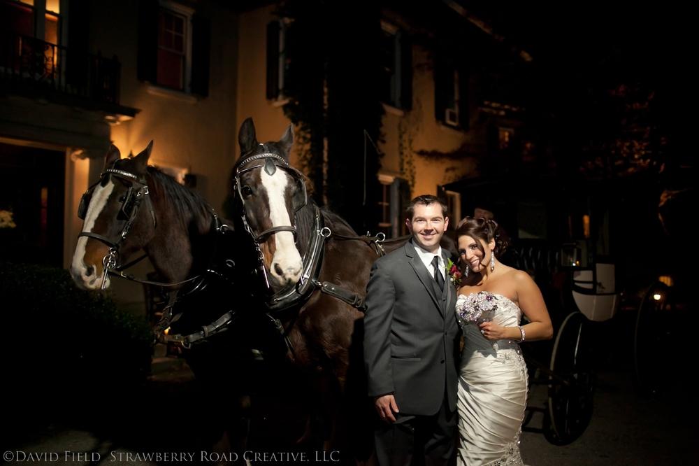 0474Lisa and Bryan Lord Thompson Manor Thompson CT Wedding-IMG_0407.jpg