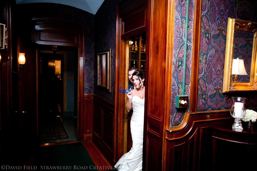 0491Lisa and Bryan Lord Thompson Manor Thompson CT Wedding-IMG_0623.jpg