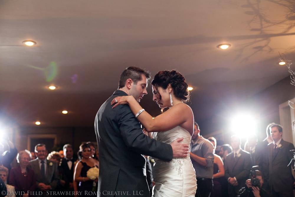 0541Lisa and Bryan Lord Thompson Manor Thompson CT Wedding-IMG_0456.jpg