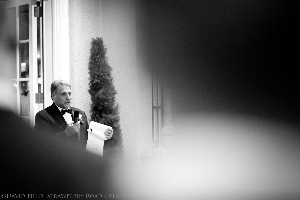 0614Lisa and Bryan Lord Thompson Manor Thompson CT Wedding-IMG_1376.jpg