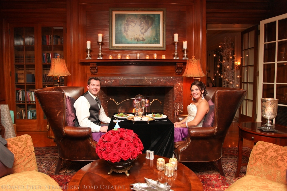 0630Lisa and Bryan Lord Thompson Manor Thompson CT Wedding-IMG_0494.jpg
