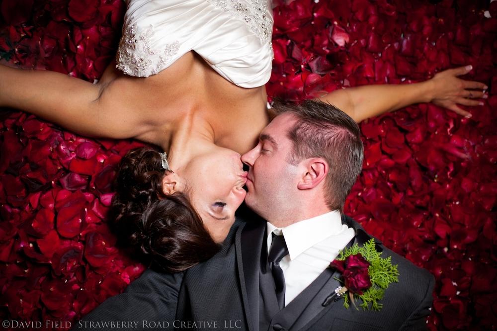 0635Lisa and Bryan Lord Thompson Manor Thompson CT Wedding-IMG_0742.jpg