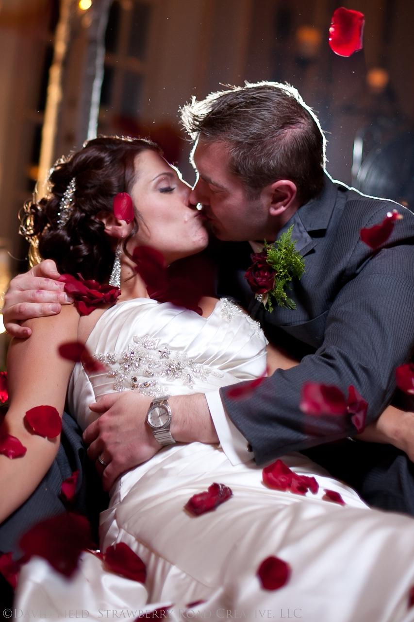 lisa-and-bryan-lord-thompson-manor-wedding