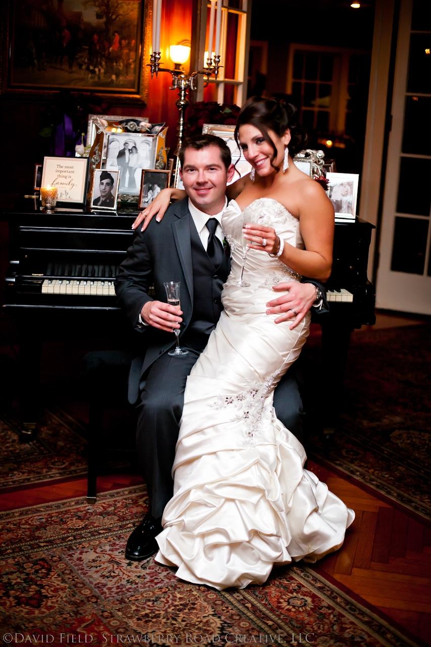 0657Lisa and Bryan Lord Thompson Manor Thompson CT Wedding-IMG_0775.jpg