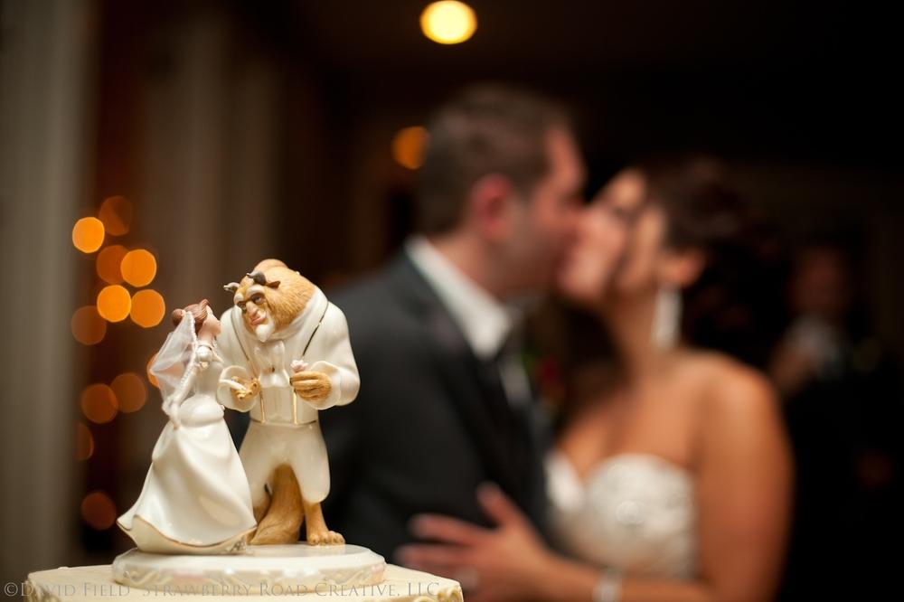 0700Lisa and Bryan Lord Thompson Manor Thompson CT Wedding-IMG_0823.jpg