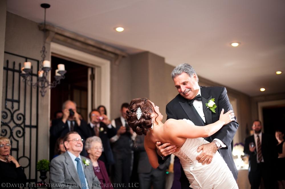 0721Lisa and Bryan Lord Thompson Manor Thompson CT Wedding-IMG_0851.jpg