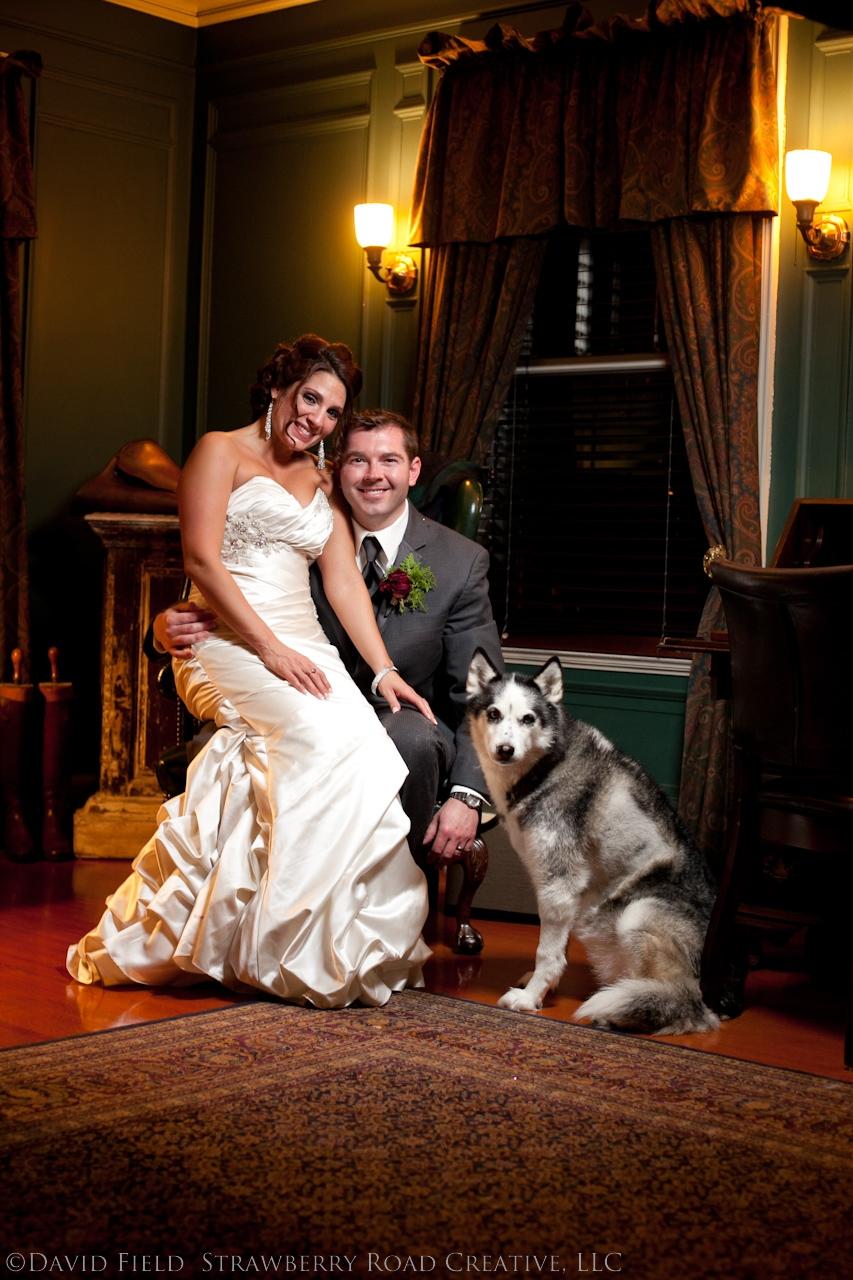0755Lisa and Bryan Lord Thompson Manor Thompson CT Wedding-IMG_0918.jpg