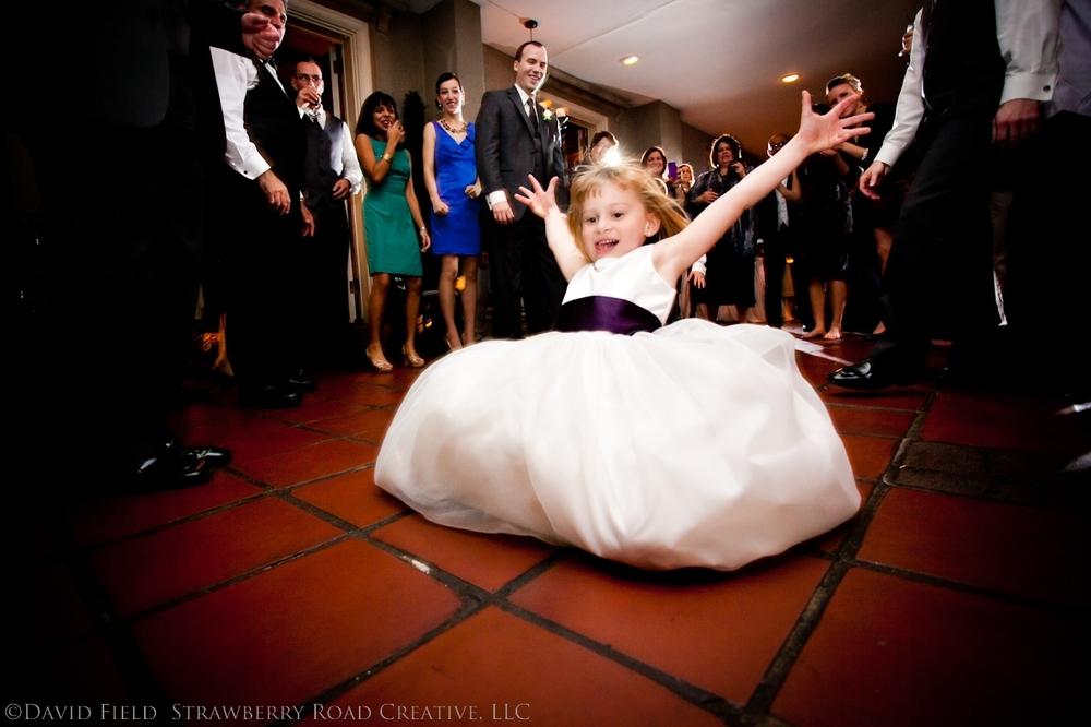 0785Lisa and Bryan Lord Thompson Manor Thompson CT Wedding-IMG_0957.jpg
