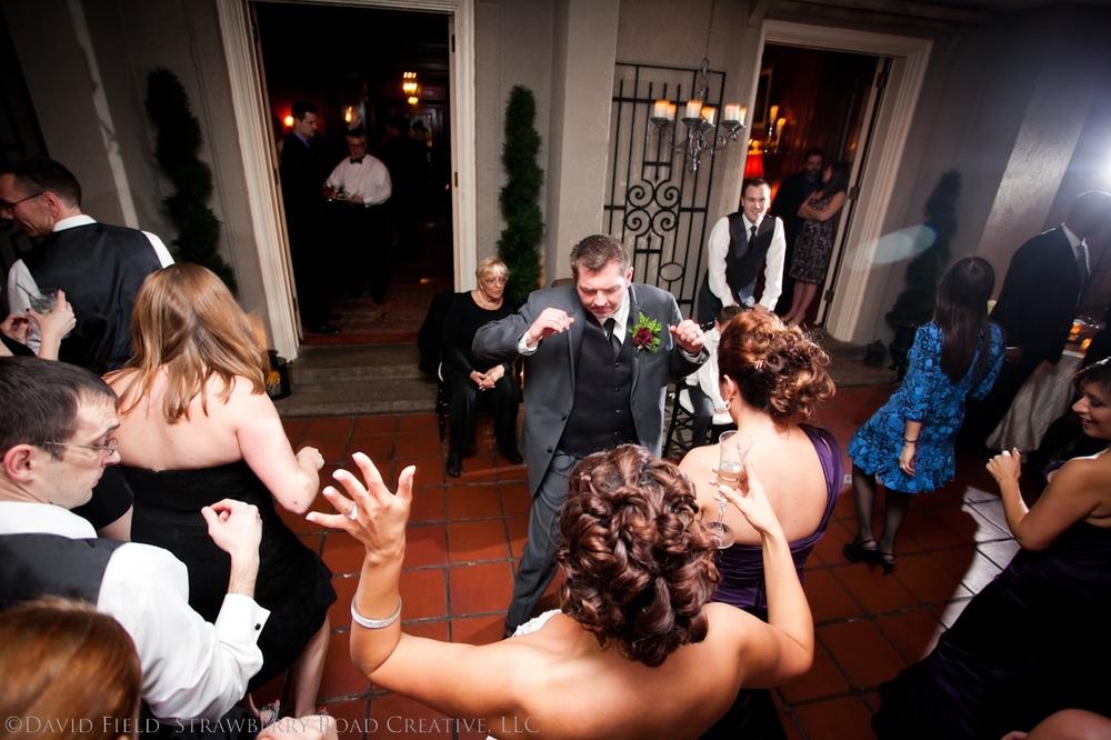 0790Lisa and Bryan Lord Thompson Manor Thompson CT Wedding-IMG_0967.jpg