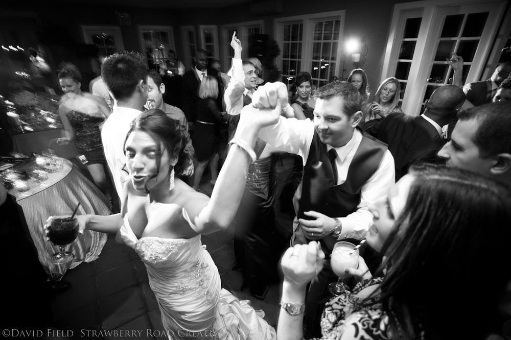 0867Lisa and Bryan Lord Thompson Manor Thompson CT Wedding-IMG_1065.jpg