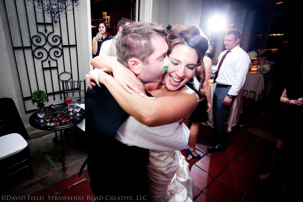 0901Lisa and Bryan Lord Thompson Manor Thompson CT Wedding-IMG_1131.jpg