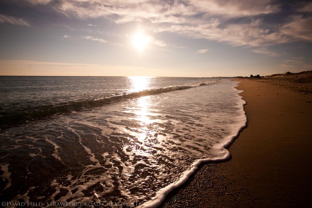0003Misquamicut Beach-IMG_2321 2321.jpg