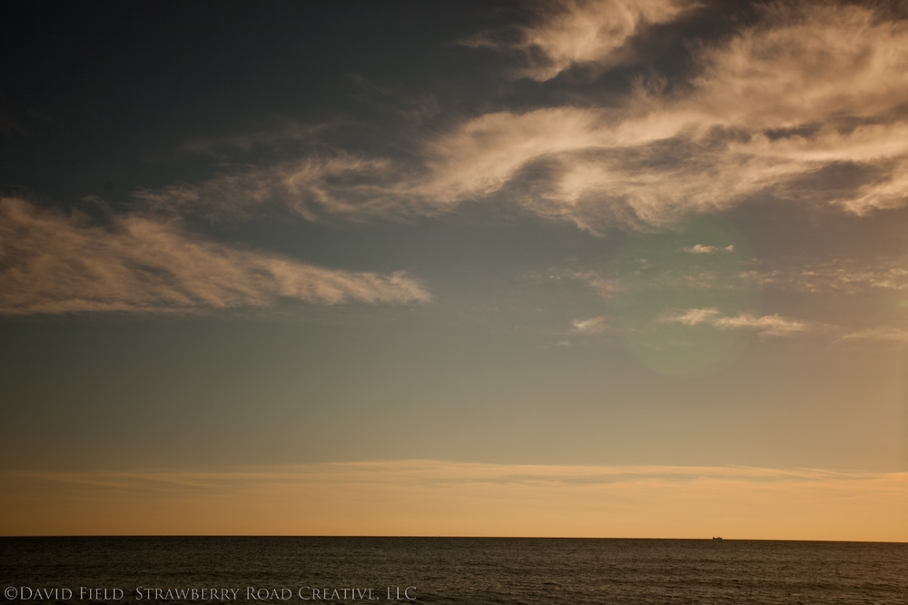 0004Misquamicut Beach-IMG_2322 2322.jpg