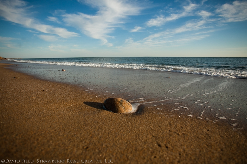 0005Misquamicut Beach-IMG_2323 2323.jpg