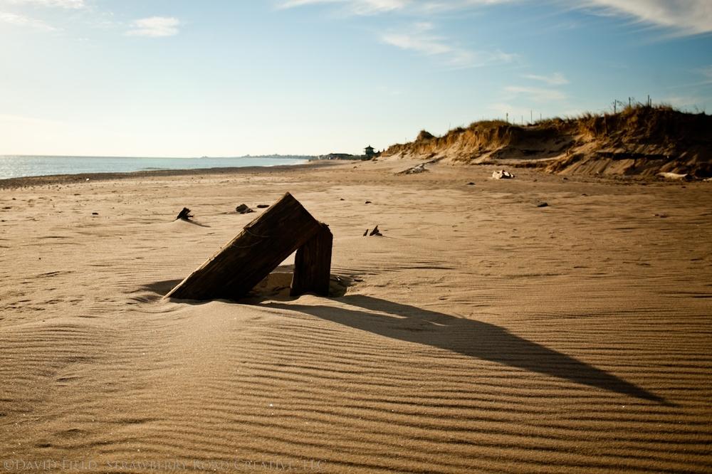 0007Misquamicut Beach-IMG_2325 2325.jpg