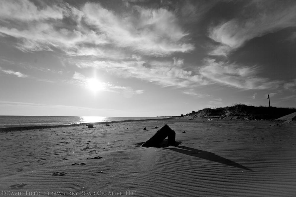 0008Misquamicut Beach-IMG_2326 2326.jpg