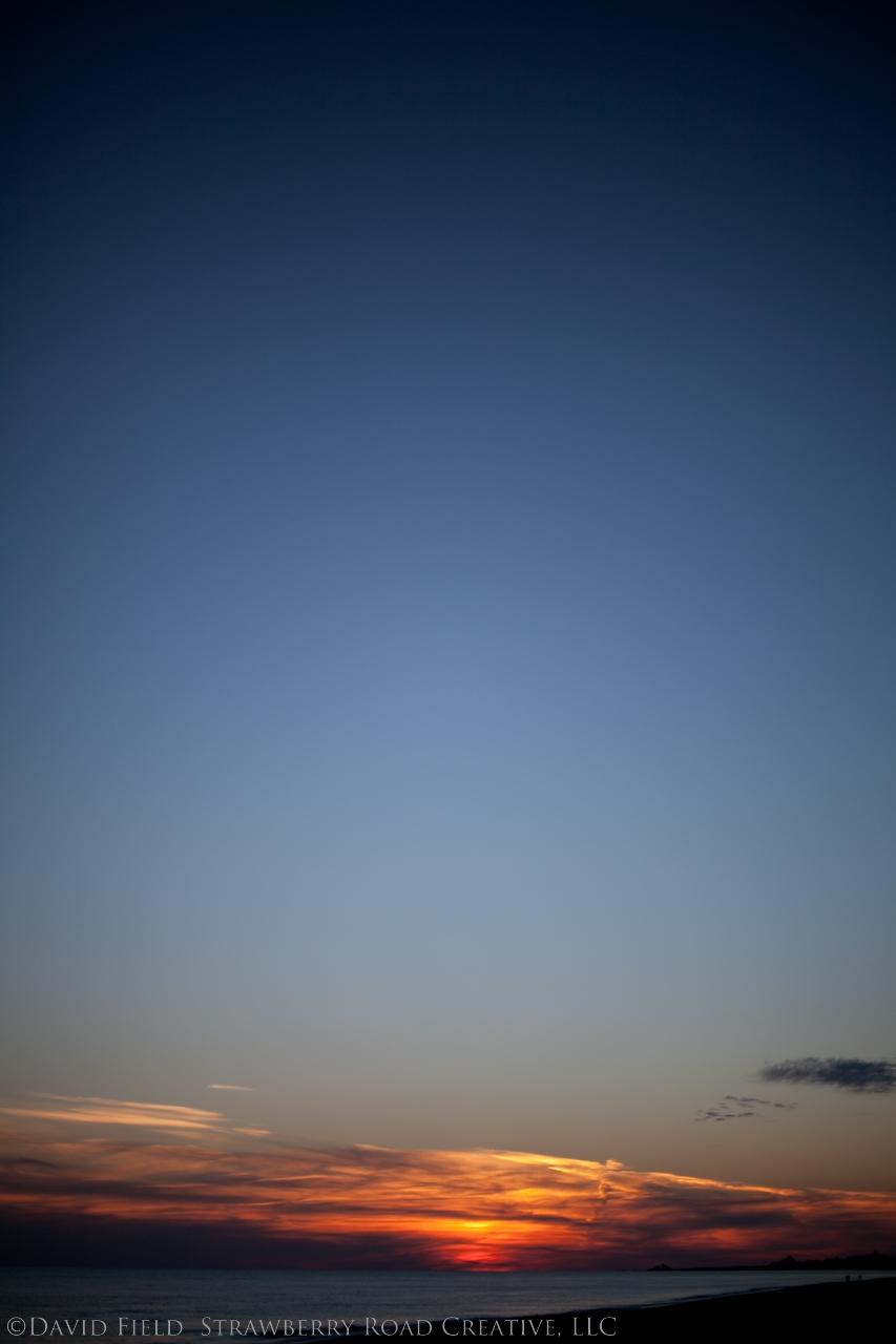 0063Misquamicut Beach-IMG_1130 1130.jpg