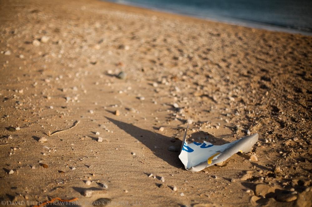 0012Misquamicut Beach-IMG_1052 1052.jpg