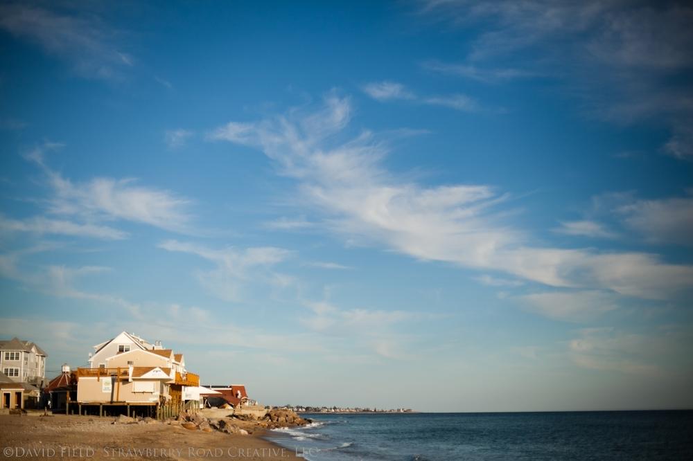 0013Misquamicut Beach-IMG_1053 1053.jpg