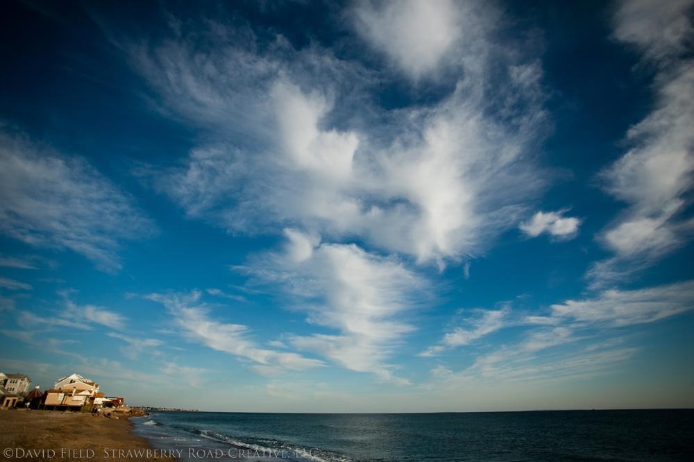 0014Misquamicut Beach-IMG_2328 2328.jpg