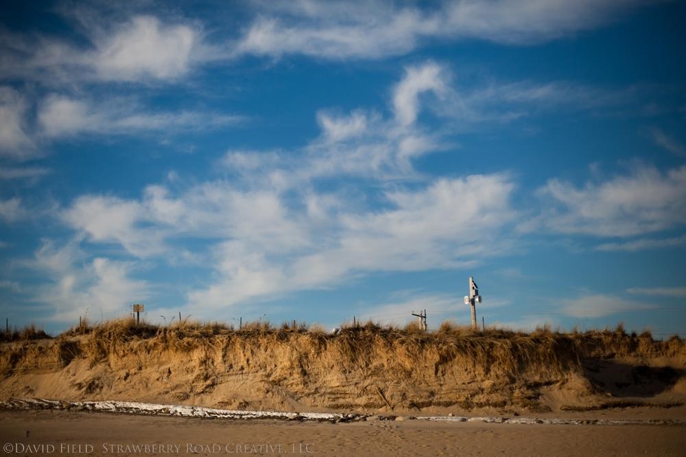 0015Misquamicut Beach-IMG_1056 1056.jpg