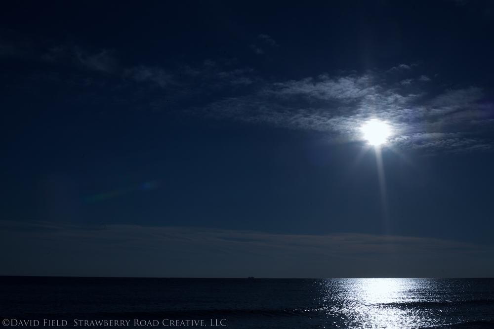 0016Misquamicut Beach-IMG_1058 1058.jpg