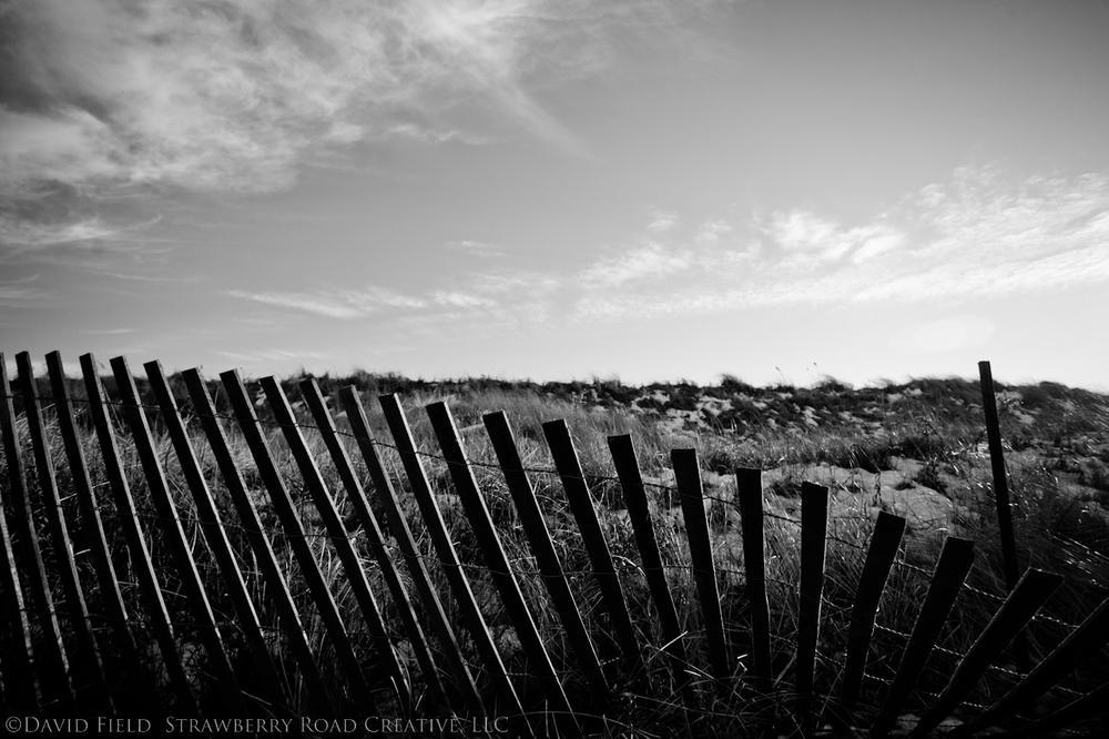 0020Misquamicut Beach-IMG_2331 2331.jpg